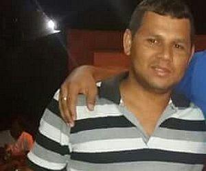 Delegado confirma que motorista desaparecido já foi preso mais de uma vez