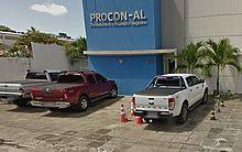 Inscrições para o processo seletivo serão feitas na sede do Procon