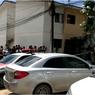 Vereador foi encontrado morto em apartamento de condomínio no Benedito Bentes
