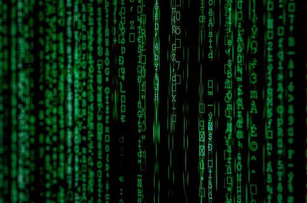 Ataque hacker com sonar descobre senha gestual de celular sem que o dono perceba
