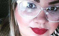 Assistente Social de Arapiraca morre por covid; em vídeo ela relatou tensão de estar na 'linha de frente' da pandemia
