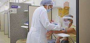 Unidade Básica de Saúde ou Unidade de Referência: o que são e quando procurar?