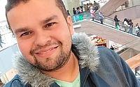 Professor desaparecido teria ido à rodoviária em transporte de aplicativo, diz polícia