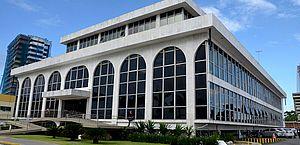 Ministério Público e Tribunal de Contas lançam cartilha para orientar prefeitos na transição de governo