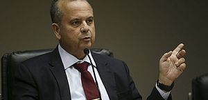 Governo estima que economia com reforma da Previdência caia para R$ 933,5 bi