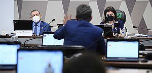 Escolha de ministro para o STF reacende debate sobre critérios de indicação para a Corte
