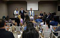 Golpe do Diploma: Comissão de Educação ouve depoimentos de estudantes