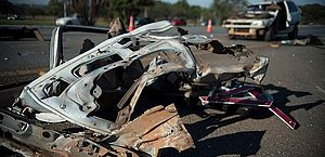 Medida provisória extingue o seguro DPVAT a partir de 2020
