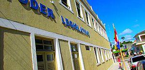 Câmara Municipal de Pilar