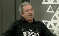 'As pessoas estão adoecendo no Pinheiro', diz líder do SOS Pinheiro