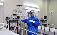 Oito a cada dez cearenses infectados estão recuperados da Covid-19