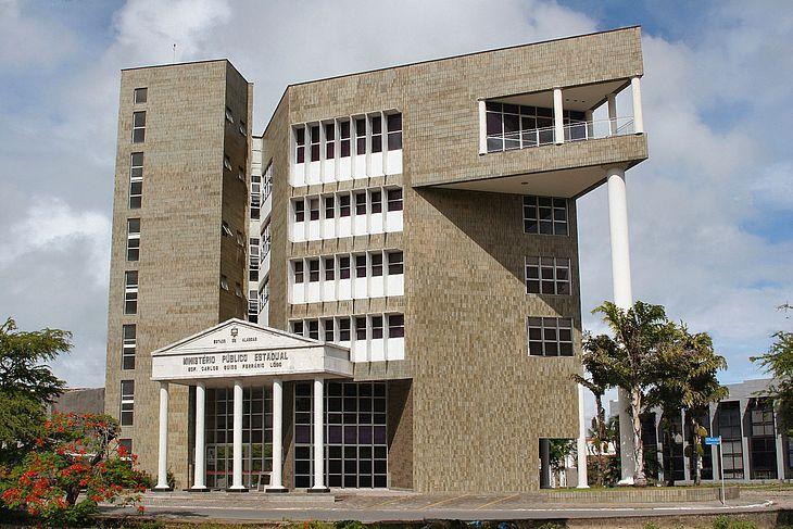 Ministério Público do Estado de Alagoas denunciou envolvidos em crimes