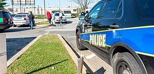Mulher é presa após dirigir por meses com corpos de sobrinhos no carro nos Estados Unidos