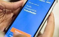 Auxílio emergencial: MPC e CGU pedem folha de pagamento de servidores do estado e de Maceió