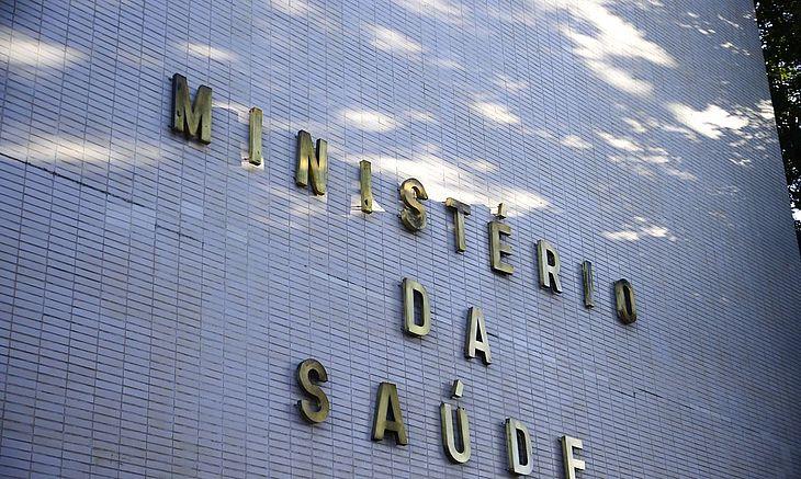 Anunciada em junho, rescisão foi publicada hoje no Diário Oficial
