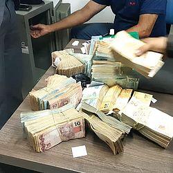 Divulgação / Ascom MPE
