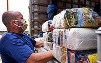 Municípios têm que prestar contas de cestas básicas recebidas durante a pandemia