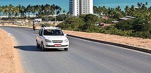 Ecovia Norte vai ganhar linha de ônibus a partir deste sábado (06); confira trajeto e horários