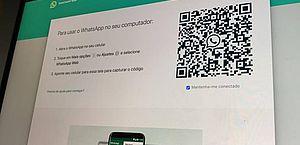 Prints de WhatsApp Web não valem mais como provas em tribunais