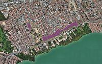 Caso Pinheiro: MPF requisita à Defesa Civil atualização completa do Mapa de Setorização de Danos