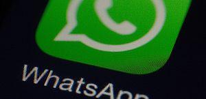 WhatsApp Beta ganha função para liberar memória no celular; veja como usar