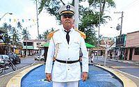 Mestre Pancho, Patrimônio Vivo de Alagoas, morre vítima de Covid-19