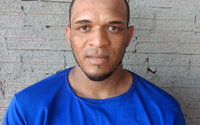 Suspeito de espancar idoso até a morte no Sertão de Alagoas é preso em São Paulo