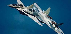 Rússia fecha espaço aéreo em torno da Crimeia após protesto dos EUA