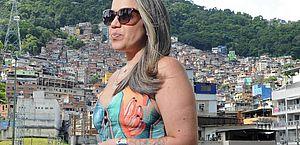 Favelas têm poder de compra de R$ 119,8 bi