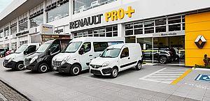 Empresa de fabricação de veículos abre vagas de emprego e estágio no Brasil