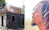 De férias na Bahia, capoeirista que vivia na França é morto em assalto