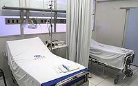 Hospital Arthur Ramos atinge 100% de ocupação dos leitos de UTI para covid