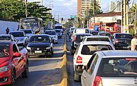 Governo sanciona lei que dispensa débitos de IPVA e taxa de licenciamento de veículo ciclomotor