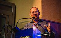 Presidente da Algás é eleito para liderar a Abegás