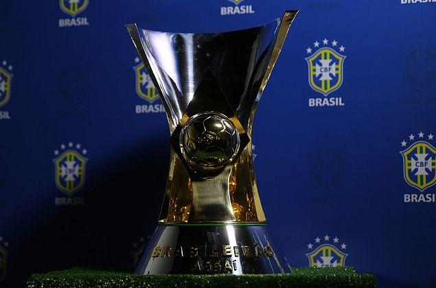 CBF propõe VAR sem custo para os clubes e Supercopa do Brasil