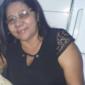 Josefa Cristina foi vista pela última vez por familiares no último dia 13
