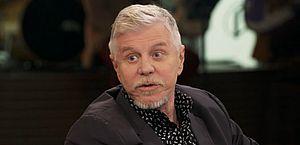 Após 38 anos de casa, Miguel Falabella é dispensado pela Globo