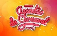 Carnaval: confira a rota da folia pelo interior de Alagoas