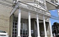 MPE vai solicitar abertura de mais vagas nos cemitérios públicos de Maceió