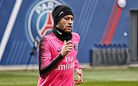 Jornal francês lista três motivos para o PSG negociar Neymar