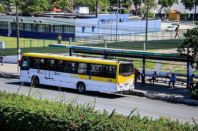 Nova linha de ônibus atenderá Litoral Norte a partir deste sábado (08)