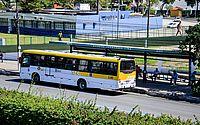 Linha 226 – Ipioca/ Trapiche (via Poço) atenderá aos moradores de Ipioca, Saúde e Pescaria, a partir de sábado (08)