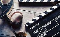 Festival Finos Filmes apresenta curtas do Brasil, Alemanha e Polônia