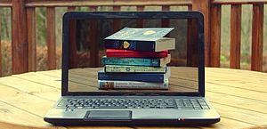 Cultura na rede: Uneal realiza II Sarau Literário Alagoano; este ano, pela internet