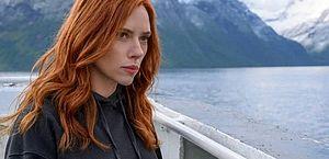 "Disney detona Scarlett Johansson após processo: ""Desrespeito cruel"""