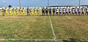 Apenas o primeiro colocado conquista o direito de disputar a elite do Alagoano em 2019