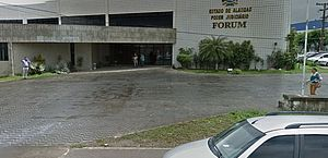 Acusado injustamente, adolescente é absolvido do crime de homicídio em Arapiraca