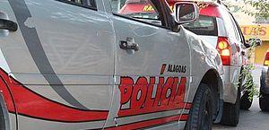 Jovem é assassinado a tiros por criminosos no Cleto Marques Luz