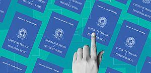 Conheça os requisitos atuais para receber as parcelas do seguro-desemprego