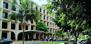 Concurso Secretaria do Tesouro Nacional está sendo analisado no Ministério do Planejamento